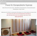 http://www.hypnose-re.de