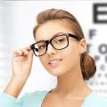 Sabine Tolksdorf Optometristin