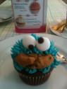 https://www.yelp.com/biz/true-cupcakes-mannheim