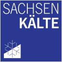 Logo Sachsen-Kälte GmbH