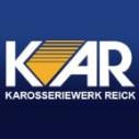 Logo Karosseriewerk Reick