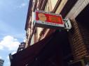 https://www.yelp.com/biz/comicladen-sachsenhausen-frankfurt-am-main