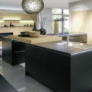 die 117 besten k chenstudios in frankfurt 2018 wer kennt den besten. Black Bedroom Furniture Sets. Home Design Ideas