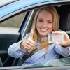 Bild: Safe Drive Fahrschule