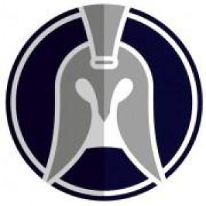Logo SAFEGUARDING GmbH