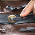 Sahm Boots- & Zeltsattlerei Andreas Sahm