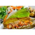 SAIGON 1 - Vietnam Restaurant