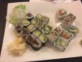 https://www.yelp.com/biz/sakura-sushi-und-thail%C3%A4ndische-k%C3%BCche-l%C3%BCbeck