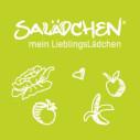 Logo Salädchen Frankfurt 1