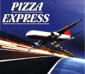 https://www.yelp.com/biz/pizza-express-heidelberg