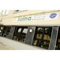 Salina Tapas/Bar/Restaurant