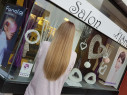 Bild: Salon Alona in Pforzheim