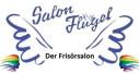 Logo Salon Flügel, Inh. Stefan Meter