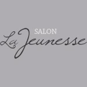 Logo Salon La Jeunesse