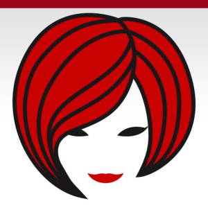 Logo Salon Susi