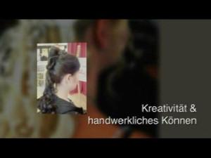 Video: https://video-cdn.11880.com/video/eva/639472.mp4