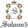 Saloon 5