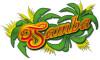 Bild: Samba Cocktailbar