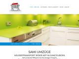 http://www.sami-umzug.de