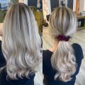 Bild: Sammy Hair Professionals in Rostock