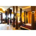 Samp Thai Massage Le Hong Hai