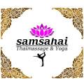 Samsahai Yoga & Massage