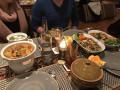 https://www.yelp.com/biz/samui-thai-cuisine-hamburg