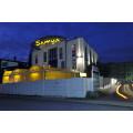 Samya Club GmbH & Co KG