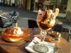 Bild: San Marco Eiscafé