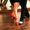 Bild: Sanchez Enrique Tanzschule für Flamenco