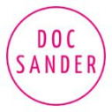 Logo Sander, Christian PD Dr.med.dent.
