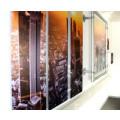 Sander Digital Pictures GmbH Produktion Großbild