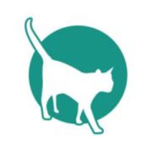 Logo Sanders, Catherine Dipl.