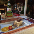 sanders steakhaus nürnberg