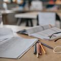 Sandhofenschule mit Werkrealschule