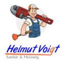 Logo Sanitär- & Heizungsbau Helmut Voigt
