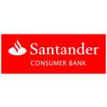 Santander Consumer Bank AG Fil. Bielefeld