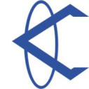Logo Santec Farbkonzepte GmbH
