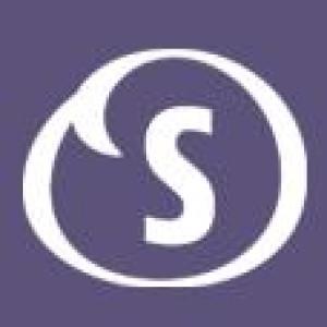 Logo Santino Primavera der Salon