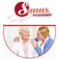 Sanus Pflegedienst Ltd.