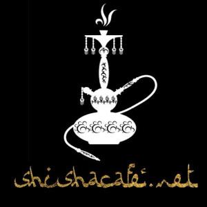 Logo Saphir Lounge GmbH