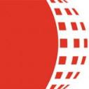 Logo Sapienti AG Wirtschafts- und Steuerberatungsgesellschaft