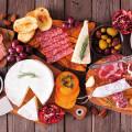 Sapori d'Italia Italienische Delikatessen