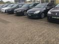 Bild: SAR Automobile in Braunschweig
