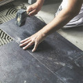 Sascha Fuß Fliesenfachbetrieb