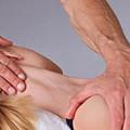 Bild: Sascha Haschemi-Fard Facharzt für Orthopädie und Unfallchirurgie in Hannover