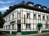 Bild: Sauerländer Hof