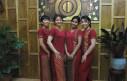 Bild: Sawasdee Thai Massage in Berlin