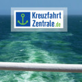 Saxonia Touristik International GmbH