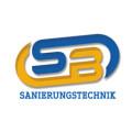 SB-Sanierungstechnik